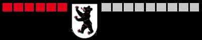 Logo / Wappen Appenzell Innerrhoden