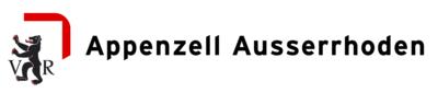 Logo / Wappen Appenzell Ausserrhoden