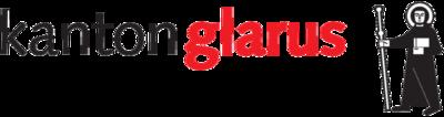Logo / Wappen Glarus