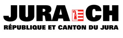 Logo / blason Jura