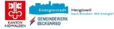 Logo / Wappen Nidwalden