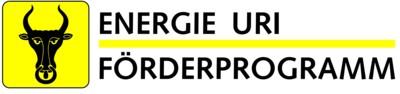 Logo / Wappen Uri