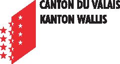 Logo / Wappen Wallis