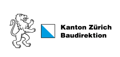 Logo / Wappen Zürich